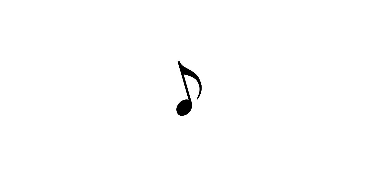 """""""人生"""" という """"旅"""" の終わりに聴きたい曲・3選"""